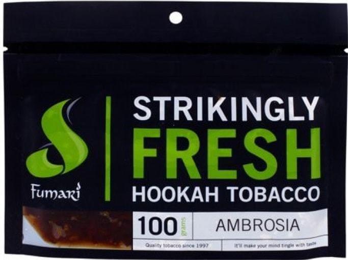 Куплю кальянный табак оптом заказать водку и сигареты на дом круглосуточно