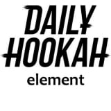Табак Daily Hookah Element