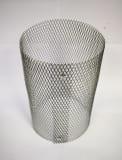 Колпак-сетка защитная для кальяна, фото  2, цена
