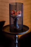 Колпак-сетка защитная для кальяна, фото  3, цена