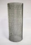 Колпак-сетка защитная для кальяна, фото  4, цена