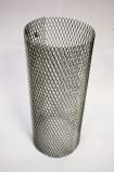 Колпак-сетка защитная для кальяна, фото  5, цена