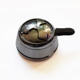Устройство для контроля жара Kaloud Lotus аналог v.2 без коробки, фото 1, цена