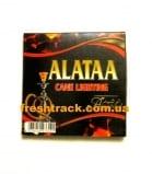 Фольга для кальяну порізана Alataa, фото 1, ціна