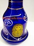 Колба для кальяну єгипетська Фараон, фото  3, ціна