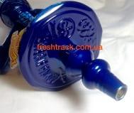 Кальян Sherif Fawzy Beast Blue, фото  2, цена