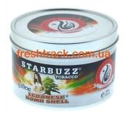 Тютюн для кальяну Starbuzz Lebanese Bomb Shell (Ліванська бомба), фото 1, ціна