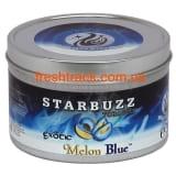 Тютюн для кальяну Starbuzz Melon Blue (Блакитна диня), фото 1, ціна