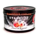 Табак для кальяна Starbuzz Peach Queen (Королева персиков), фото 1, цена