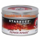 Табак для кальяна Starbuzz Flower Power (Сила цветов), фото 1, цена