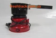 Плита для розжига угля Euro Shisha ECS-2, фото  2, цена