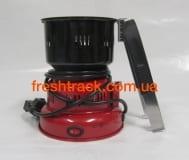 Плита для розжига угля Euro Shisha ECS-2, фото  3, цена