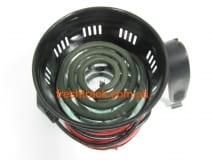 Плита для розжига угля Euro Shisha ECS-2, фото  5, цена