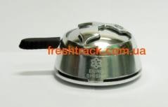 Пристрій для контролю жару Euro Shisha Lotus (Без упаковки), фото 1, ціна