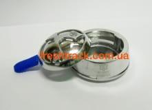 Пристрій для контролю жару Euro Shisha Lotus (Без упаковки), фото  4, ціна