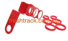 Держатель для шланга Euro Shisha Hose Holder, фото 1, цена