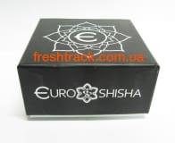 Пристрій для контролю жару Euro Shisha Lotus збільшений, фото  3, ціна