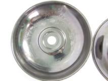 Тарелка для кальяна Vaziri, фото  3, цена