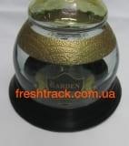 Подставка для колбы резиновая 2, фото  4, цена