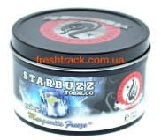 Тютюн для кальяну Starbuzz Margarita Freeze (Крижана Маргарита), фото 1, ціна