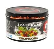 Тютюн для кальяну Starbuzz Tropicool (Тропічна прохолода), фото 1, ціна