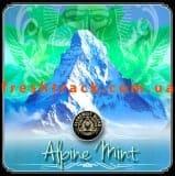 Табак для кальяна Alchemist Original 100 г Alpine Mint (Альпийская Мята), фото  2, цена