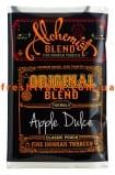 Тютюн для кальяну Alchemist Original 100 г Apple Dulce (Солодке Яблуко), фото 1, ціна