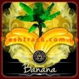 Табак для кальяна Alchemist Straight 100 г Banana (Банан), фото 1, цена