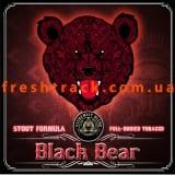 Тютюн для кальяну Alchemist Stout 100 г Black Bear (Чорний Ведмідь), фото  2, ціна