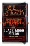 Табак для кальяна Alchemist Stout 100 г Black Moon Melon (Дыня Черной Луны), фото 1, цена