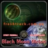 Табак для кальяна Alchemist Stout 100 г Black Moon Melon (Дыня Черной Луны), фото  2, цена
