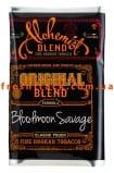 Тютюн для кальяну Alchemist Original 100 г Bloodmoon Savage (Дикун Кровавого Місяця), фото 1, ціна