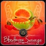 Тютюн для кальяну Alchemist Original 100 г Bloodmoon Savage (Дикун Кровавого Місяця), фото  2, ціна