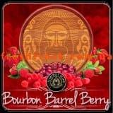 Табак для кальяна Alchemist Original 100 г Bourbon Barrel Berry (Ягоды из Бочки Бурбона), фото  2, цена
