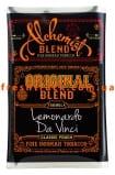 Тютюн для кальяну Alchemist Original 100 г Lemonardo Da Vinci (Лемонардо Да Вінчі), фото 1, ціна
