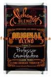 Табак для кальяна Alchemist Original 100 г Professor Gumbledore (Профессор Гамблдор), фото 1, цена