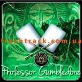 Табак для кальяна Alchemist Original 100 г Professor Gumbledore (Профессор Гамблдор), фото  2, цена