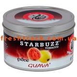 Тютюн для кальяну Starbuzz Guava (Гуава), фото 1, ціна