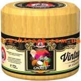 Табак для кальяна Starbuzz Vintage 200 г Ginkco (Гинкго), фото 1, цена
