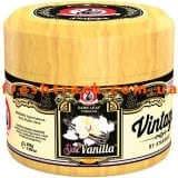Тютюн для кальяну Starbuzz Vintage 200 г Dark Vanilla (Темна Ваніль), фото 1, ціна