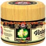 Табак для кальяна Starbuzz Vintage 200 г Honey Dew Me (Нектар Мне), фото 1, цена