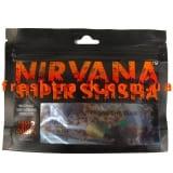 Тютюн для кальяну Nirvana SS 100 г Frank the Tank (Танк Френк), фото 1, ціна