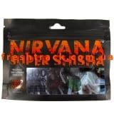 Тютюн для кальяну Nirvana SS 100 г Optimus Lime (Оптимус Лайм), фото 1, ціна