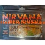 Табак для кальяна Nirvana SS 100 г Its about to Get Weird (Это как Стать Чудаком), фото 1, цена