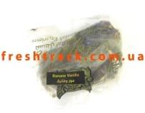 Табак для кальяна Argelini 100 г Banana Vanilla (Банан с Ванилью) без банки, фото 1, цена