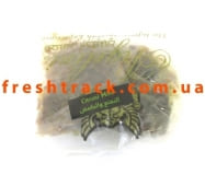 Табак для кальяна Argelini 100 г Citrusi Mint (Цитрус с Мятой) без банки, фото 1, цена