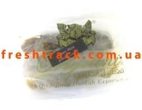 Табак для кальяна Argelini 100 г Grape Mint (Виноград с Мятой) без банки, фото 1, цена