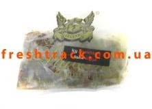 Табак для кальяна Argelini 100 г Icy Strawberry (Ледяная Клубника) без банки, фото 1, цена
