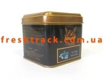Табак для кальяна Argelini 100 г Icy Gum (Ледяная Жвачка), фото 1, цена