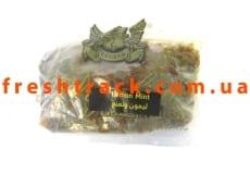 Тютюн для кальяну Argelini 100 г Lemon Mint (Лимон з М'ятою) без банки, фото 1, ціна